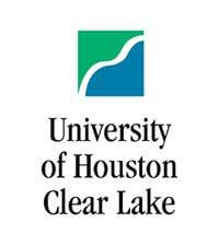 UniversityHoustonClearLake