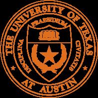 UT-Austin seal
